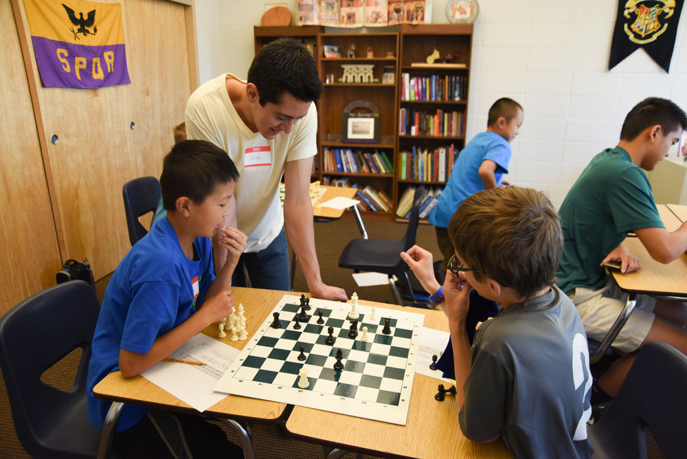 chess camp 7.16 (22 of 154).jpg