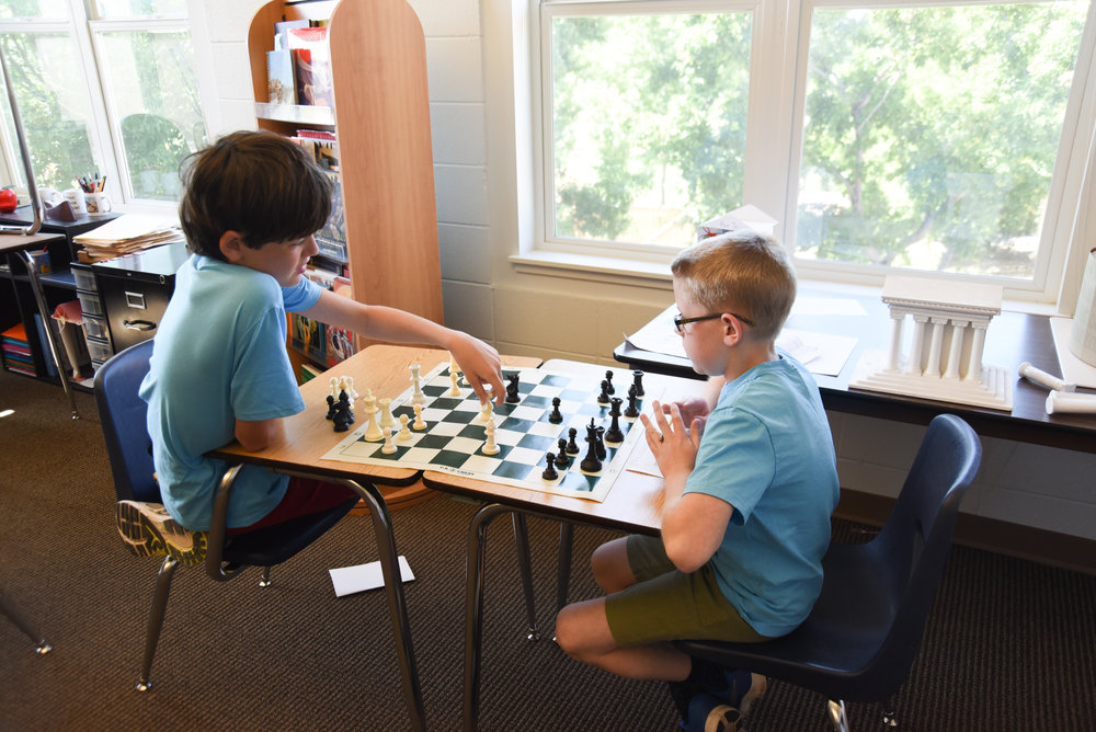 chess camp 7.16 (23 of 154).jpg