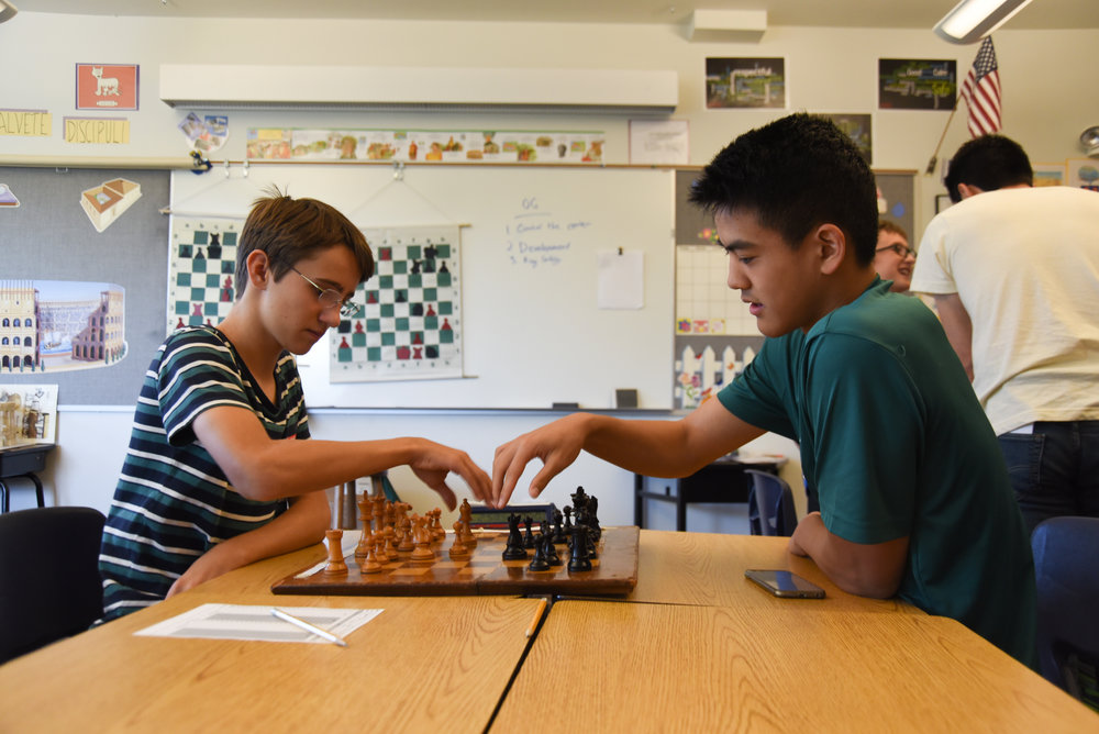 chess camp 7.16 (25 of 154).jpg