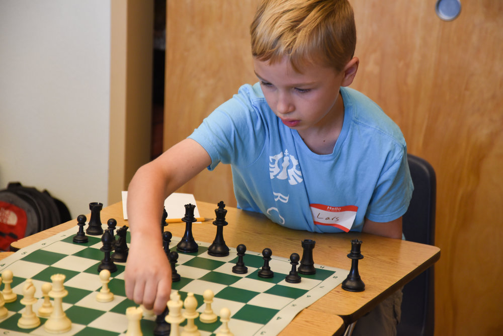 chess camp 7.16 (24 of 154).jpg