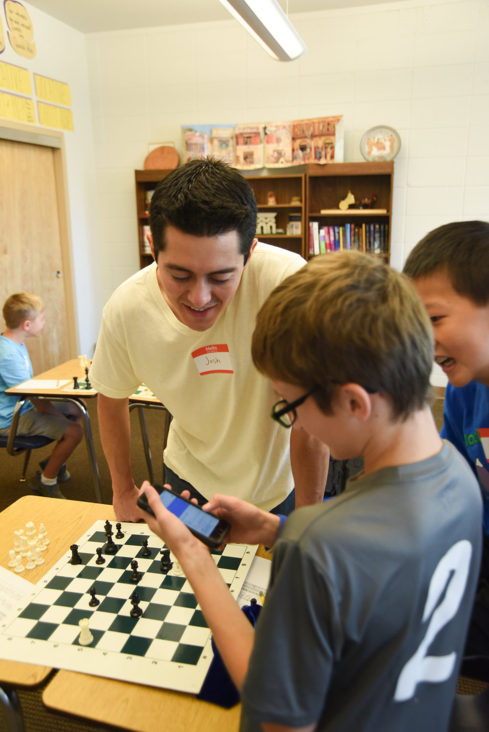 chess camp 7.16 (26 of 154).jpg