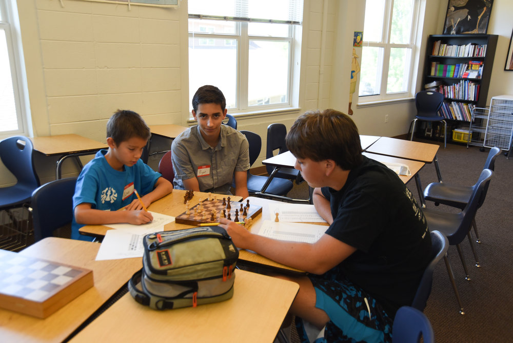 chess camp 7.16 (30 of 154).jpg