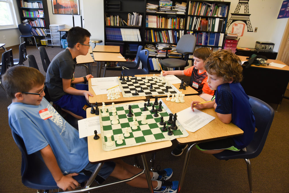 chess camp 7.16 (29 of 154).jpg