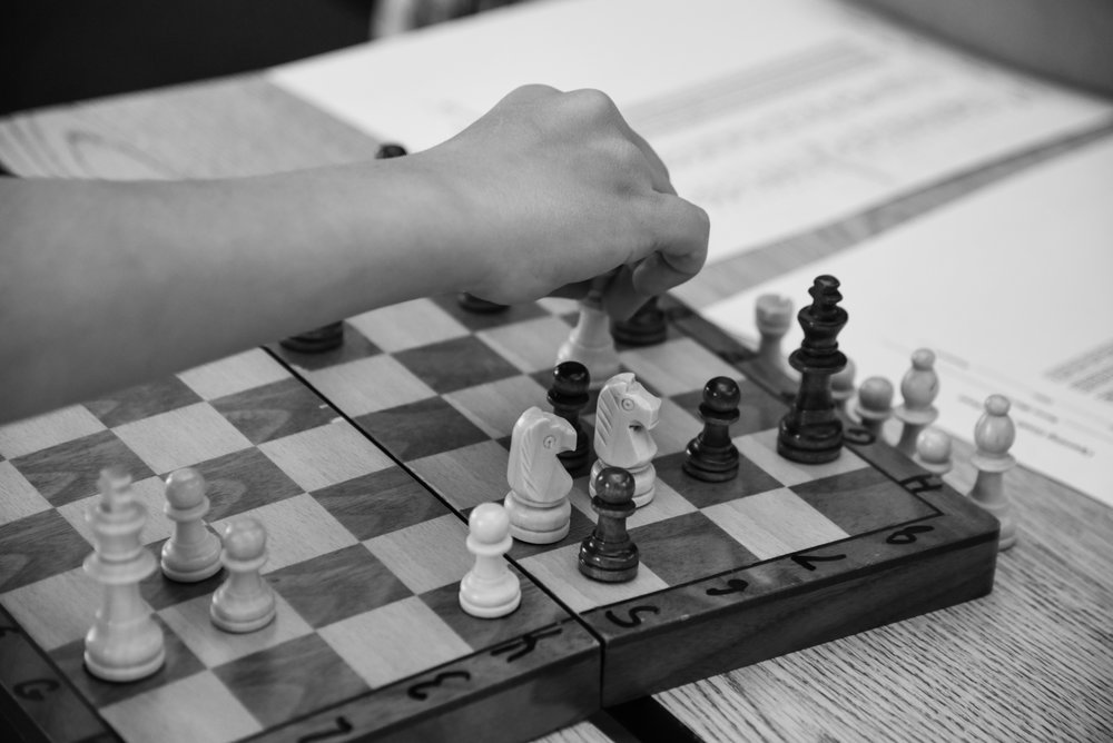 chess camp 7.16 (31 of 154).jpg