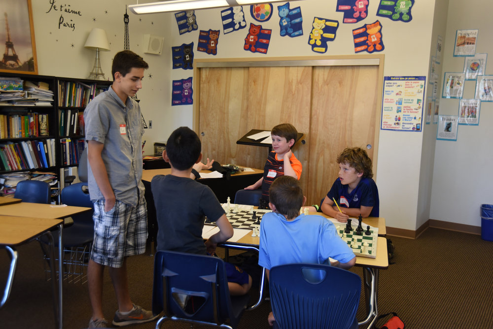chess camp 7.16 (32 of 154).jpg