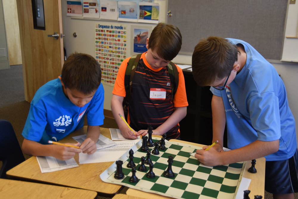 chess camp 7.16 (34 of 154).jpg