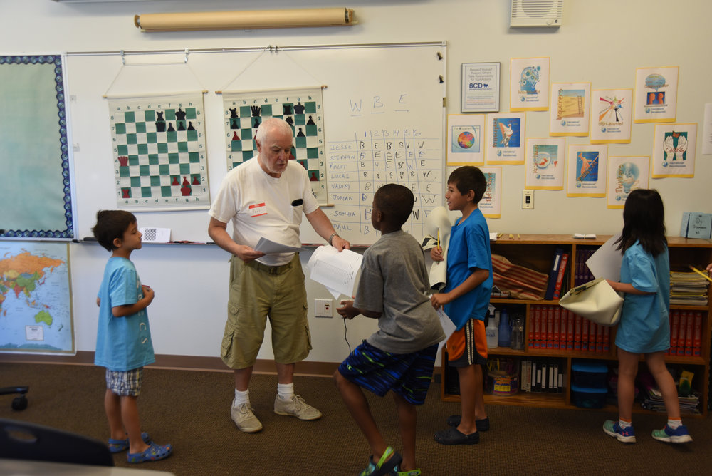 chess camp 7.16 (41 of 154).jpg