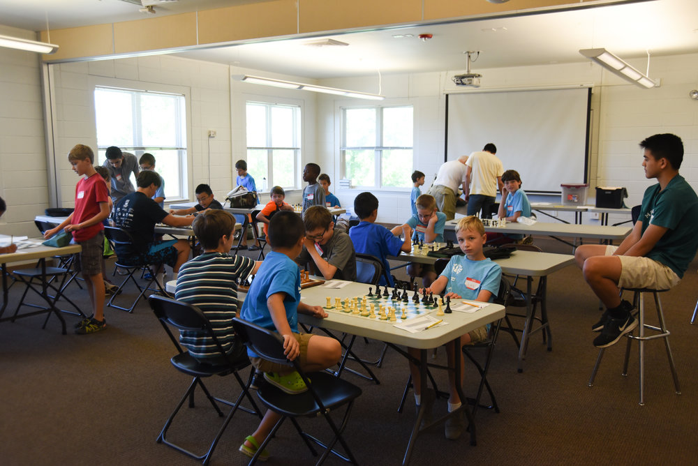 chess camp 7.16 (42 of 154).jpg