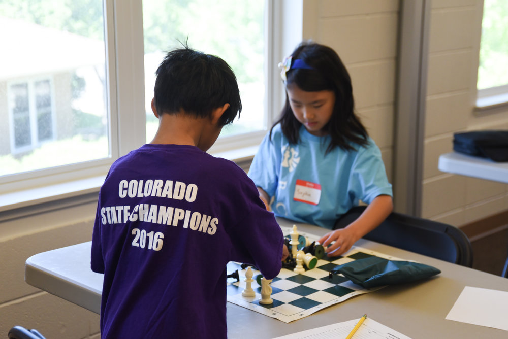 chess camp 7.16 (43 of 154).jpg