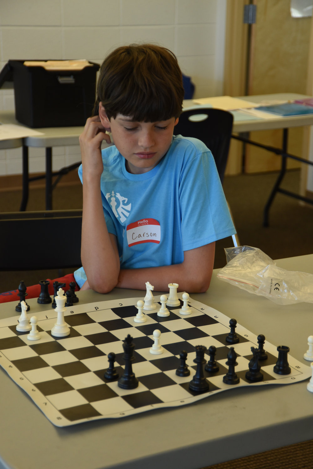 chess camp 7.16 (44 of 154).jpg