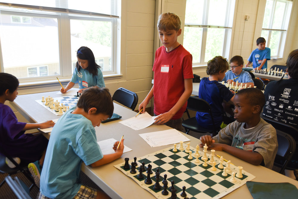 chess camp 7.16 (45 of 154).jpg