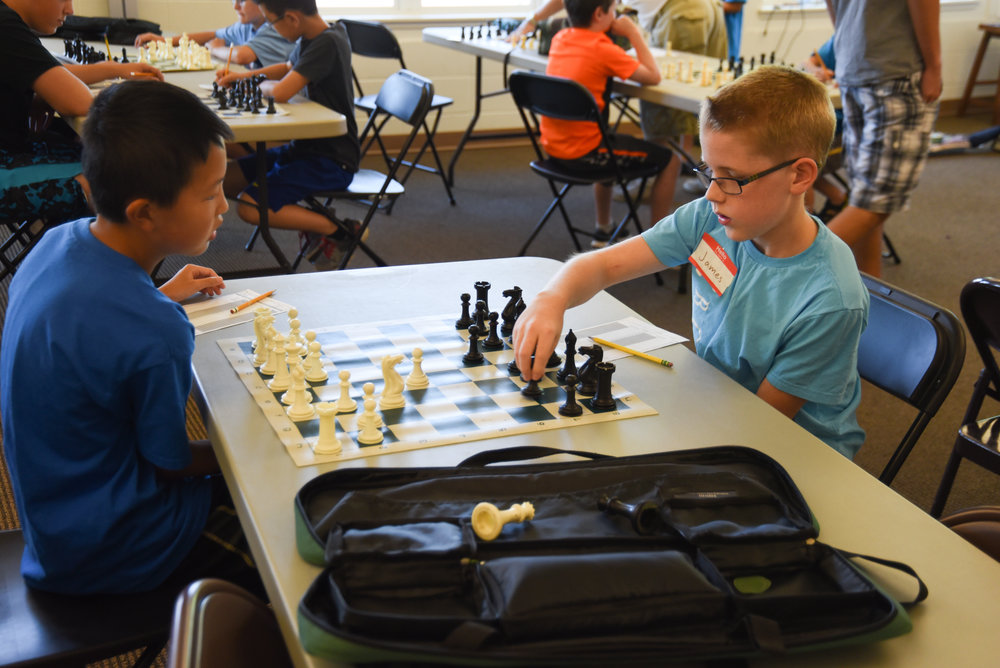 chess camp 7.16 (46 of 154).jpg