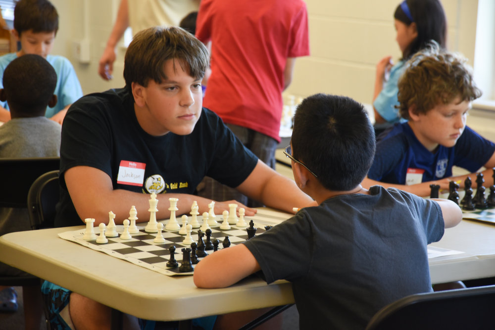 chess camp 7.16 (47 of 154).jpg