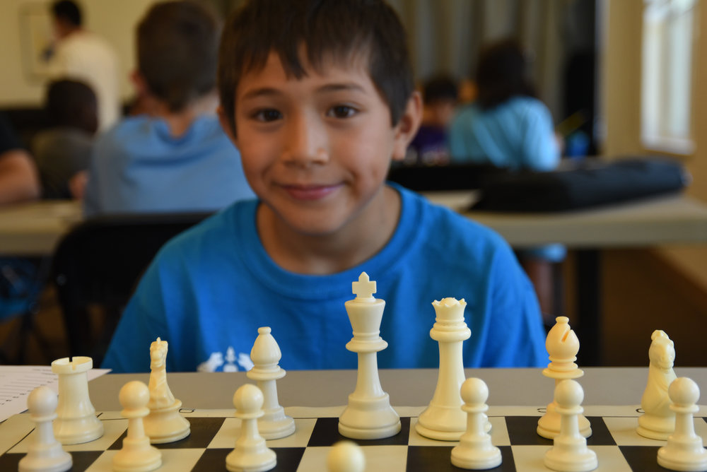 chess camp 7.16 (48 of 154).jpg