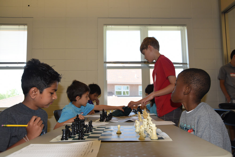 chess camp 7.16 (49 of 154).jpg
