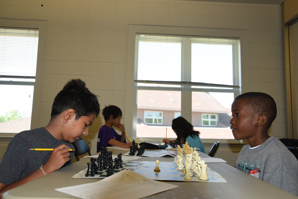 chess camp 7.16 (50 of 154).jpg