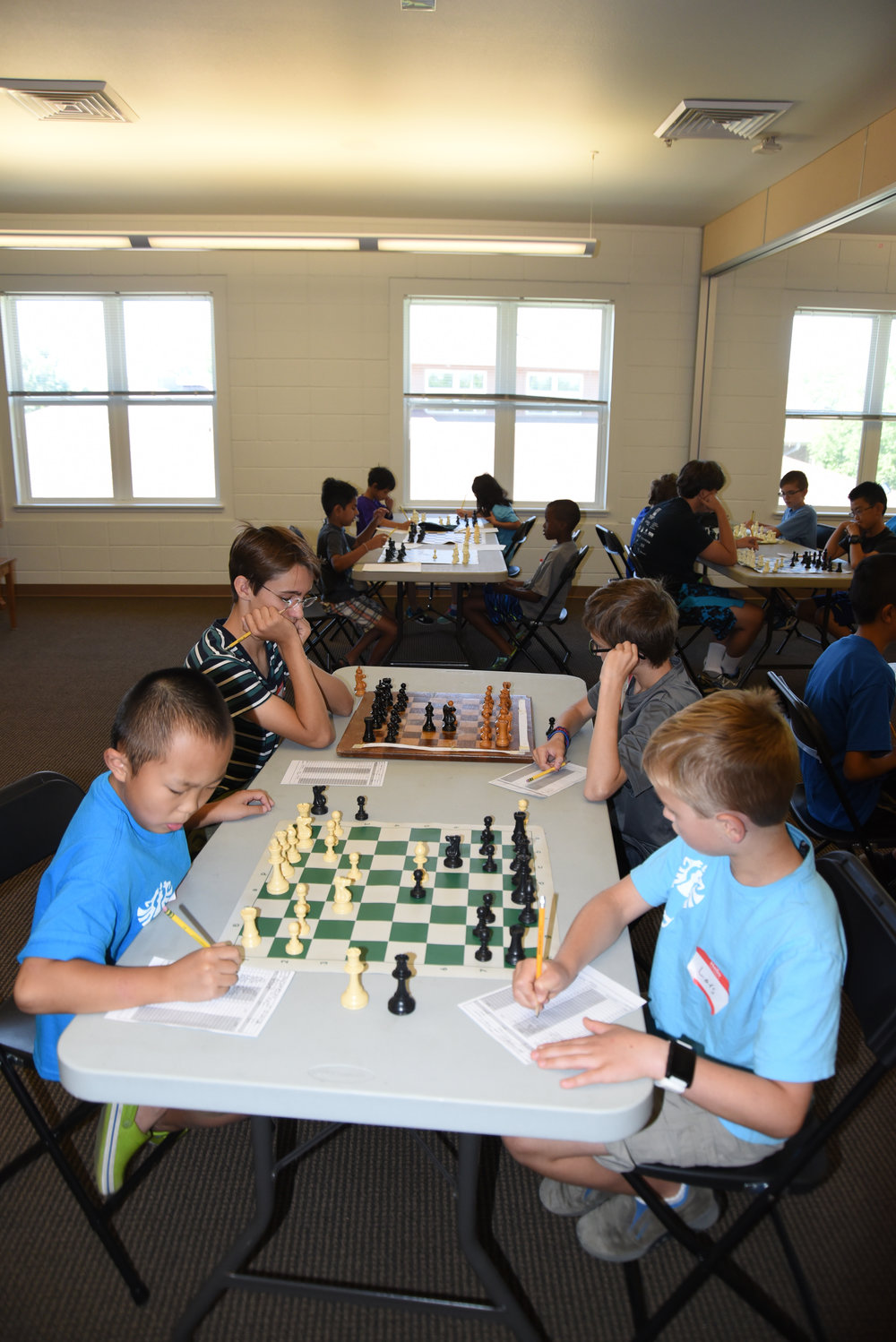 chess camp 7.16 (51 of 154).jpg