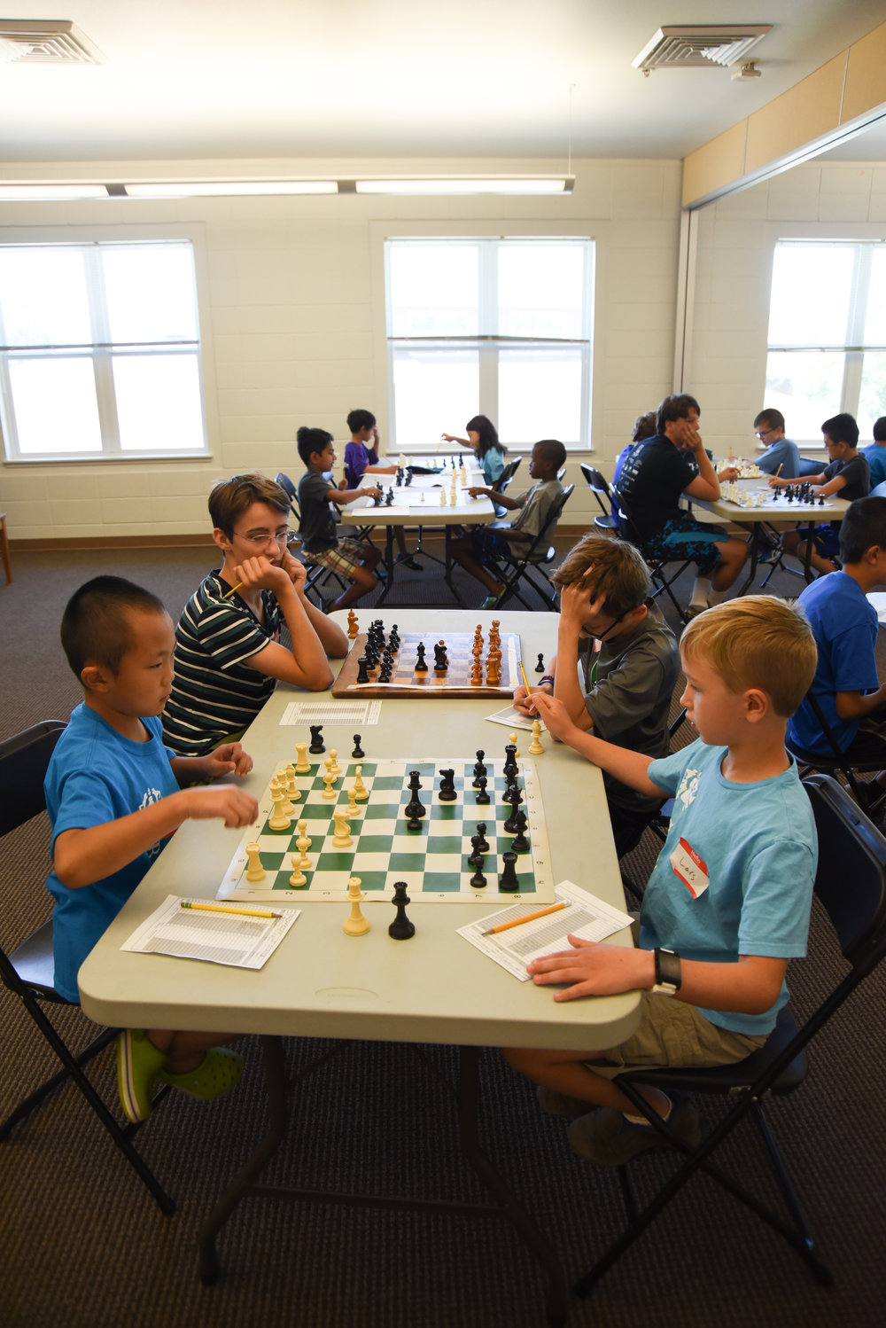 chess camp 7.16 (52 of 154).jpg