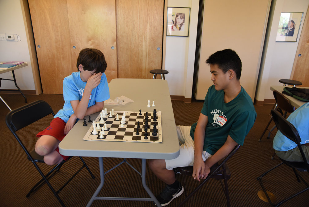 chess camp 7.16 (53 of 154).jpg