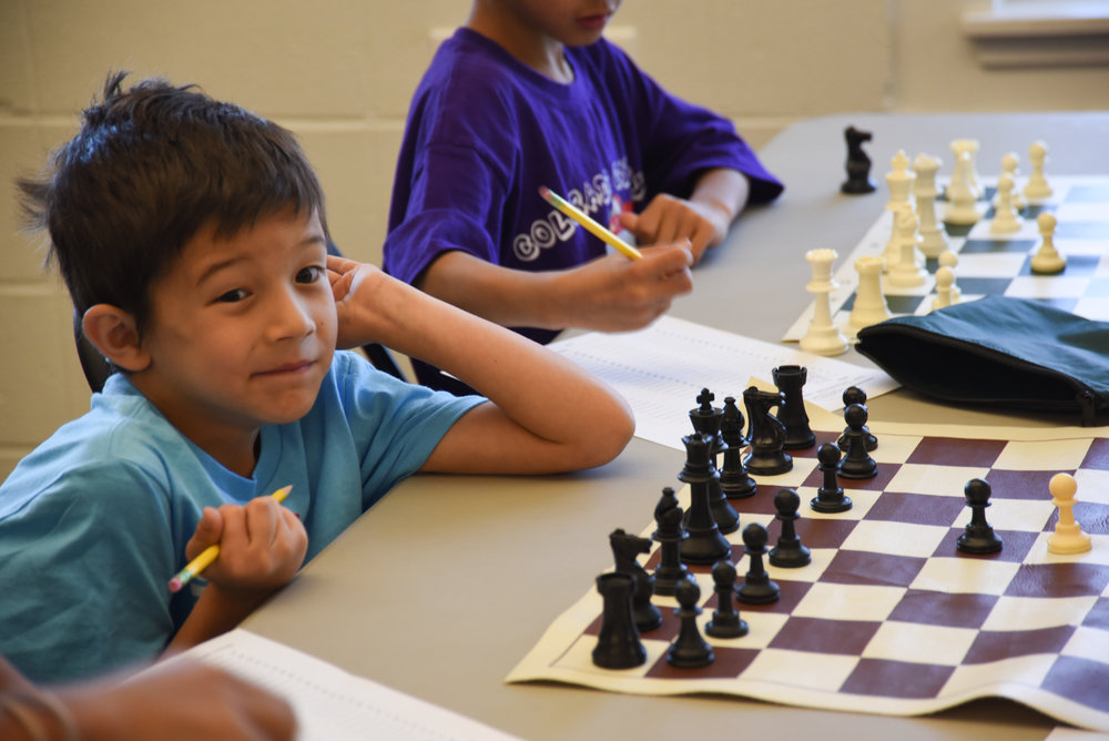 chess camp 7.16 (54 of 154).jpg