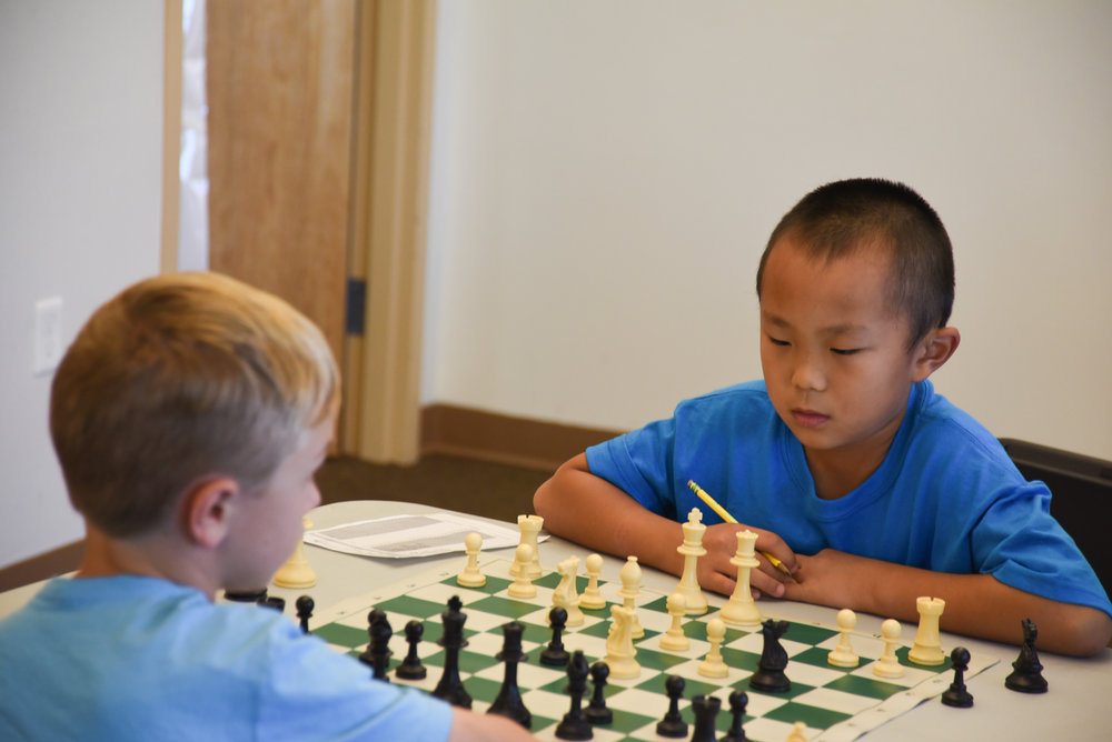 chess camp 7.16 (56 of 154).jpg