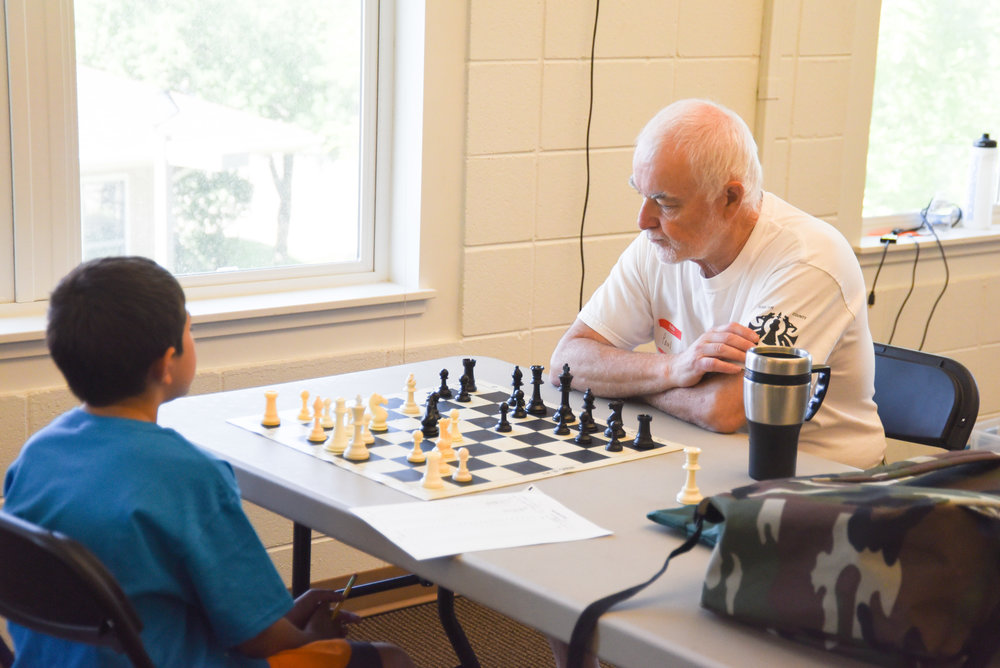 chess camp 7.16 (55 of 154).jpg