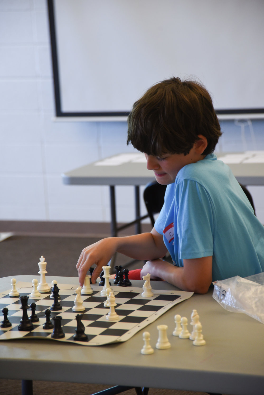 chess camp 7.16 (57 of 154).jpg