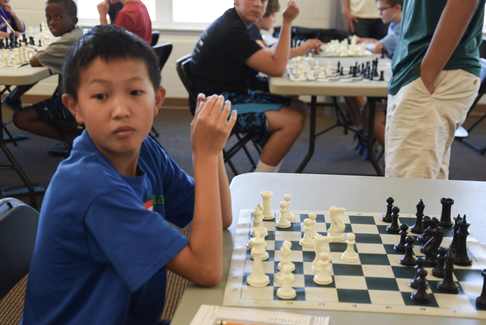 chess camp 7.16 (58 of 154).jpg