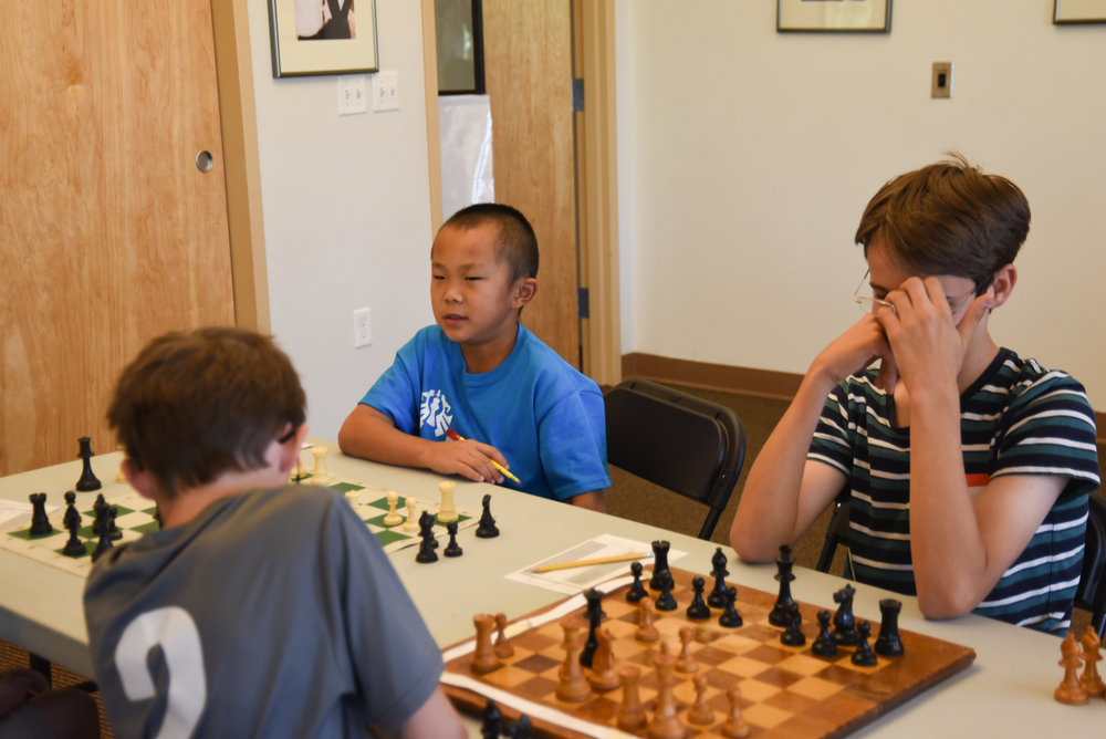 chess camp 7.16 (59 of 154).jpg