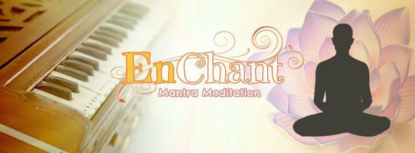 Enchant Banner