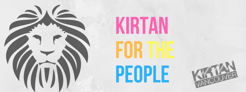 Kirtan for the People.png