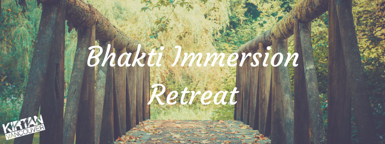 Bhakti Immersion Retreats.png