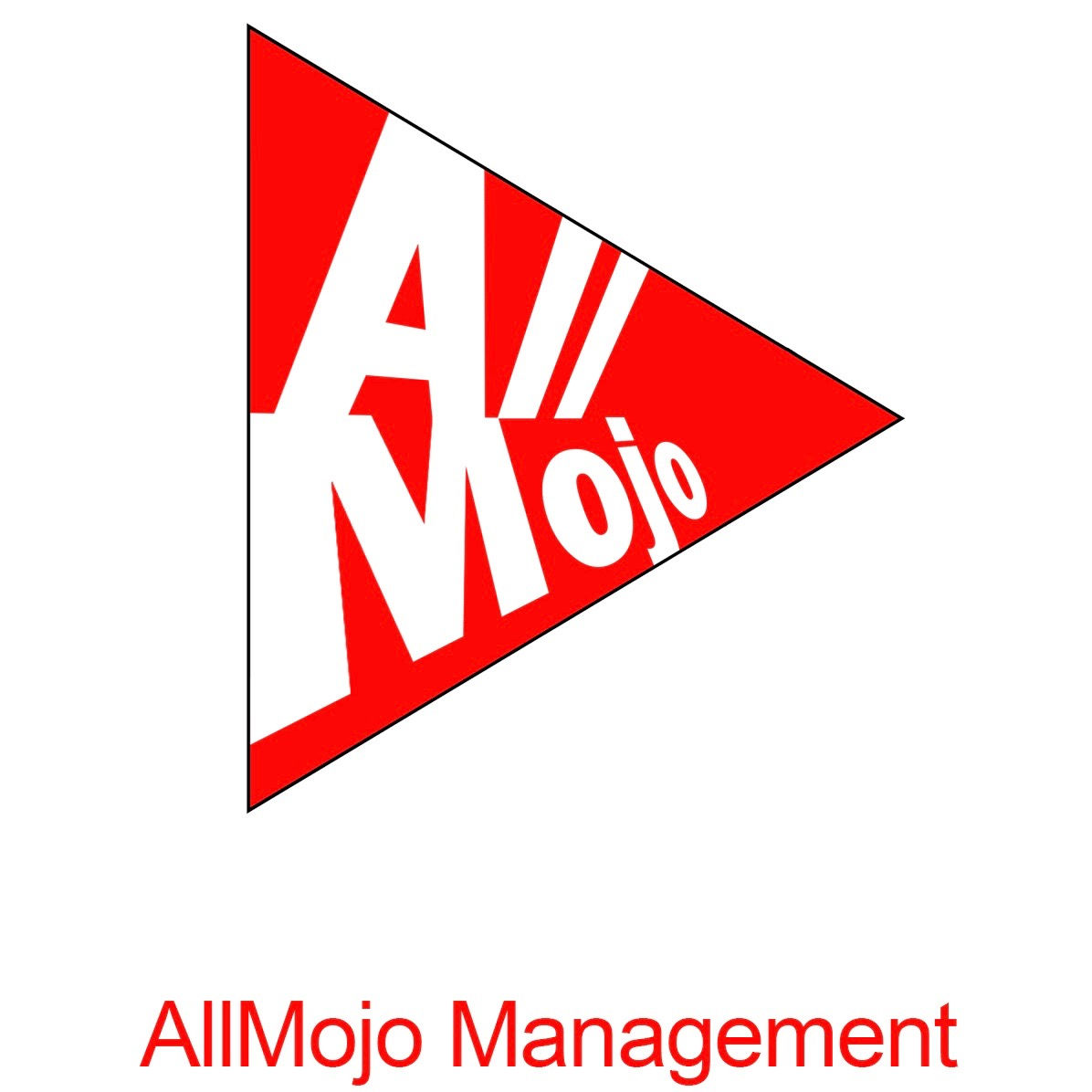 AllMojo Management