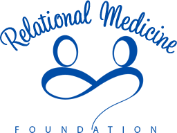 Relational Medicine Foundation