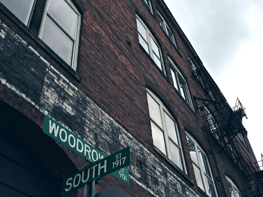 SouthStreetSign.jpg