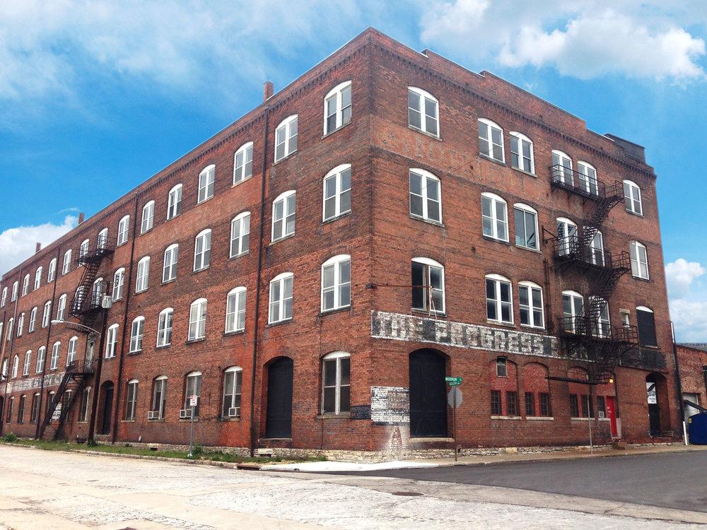 OFC-Building2_V02.jpg