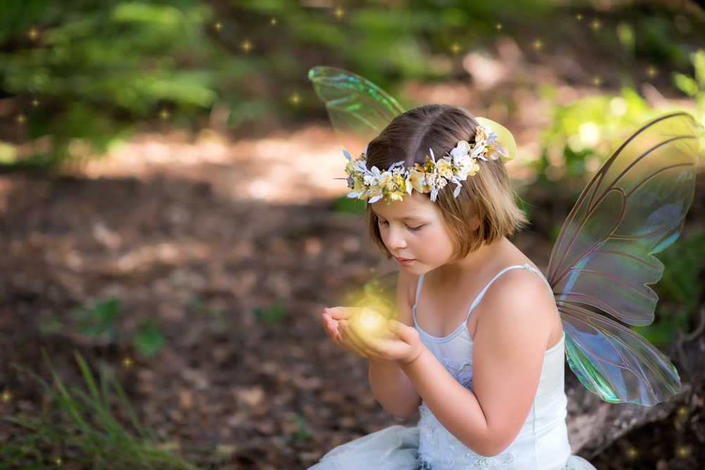 Sonoma-County-Child-Photographer