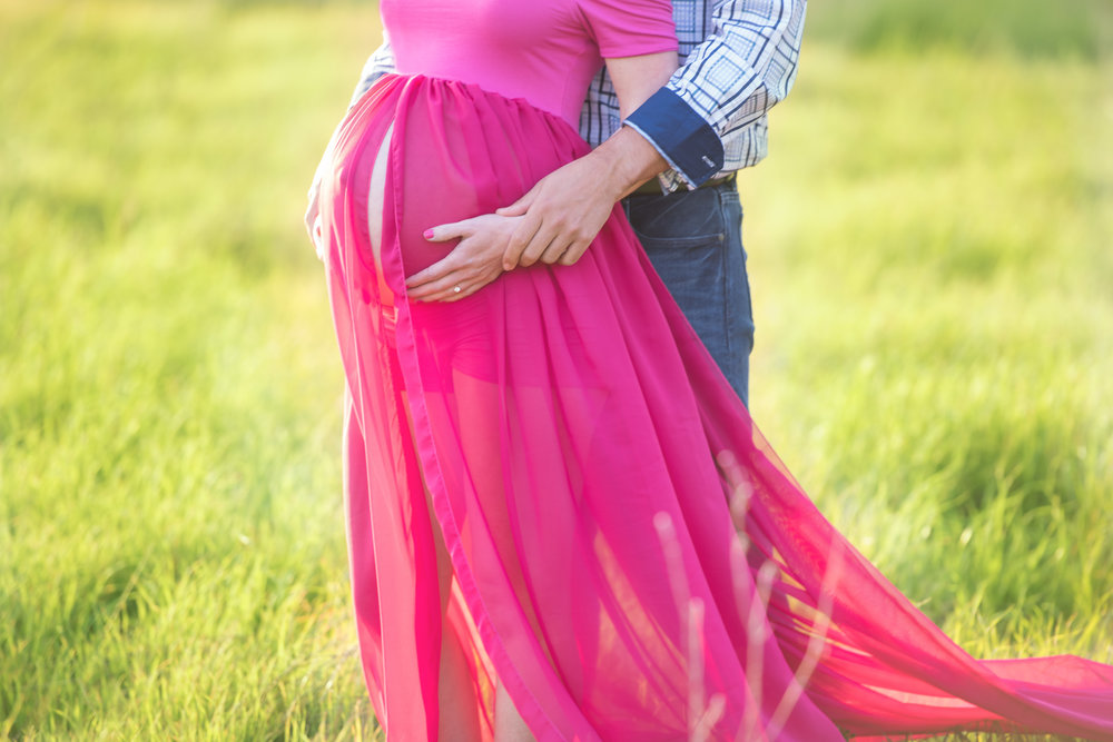 Santa-Rosa-Maternity-Photographer
