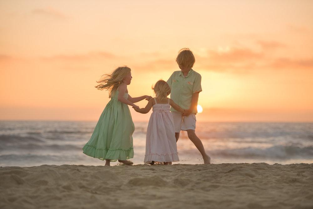 Santa-Rosa-Child-Photographer