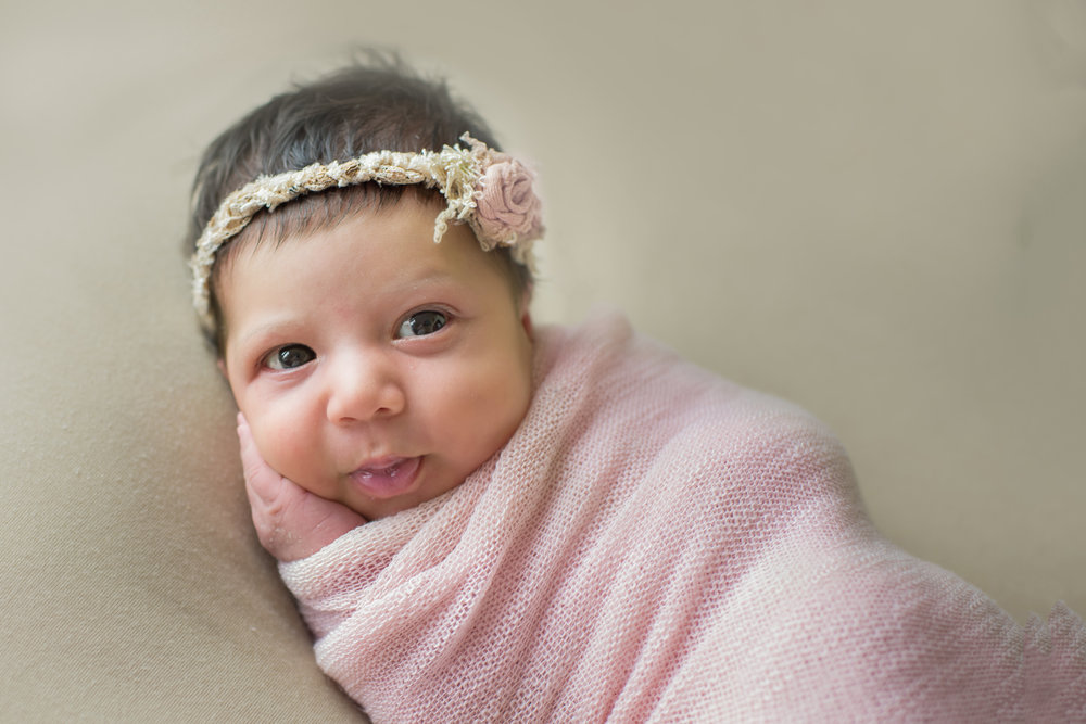 Santa-Rosa-Newborn-Photographer
