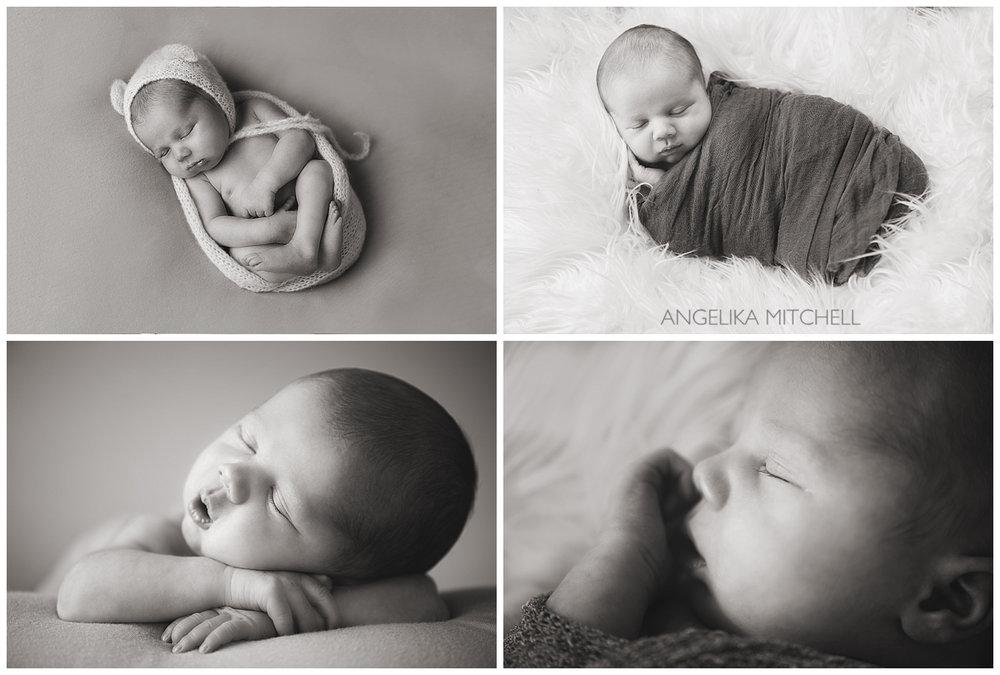 Santa-Rosa-Newborn-Photographer