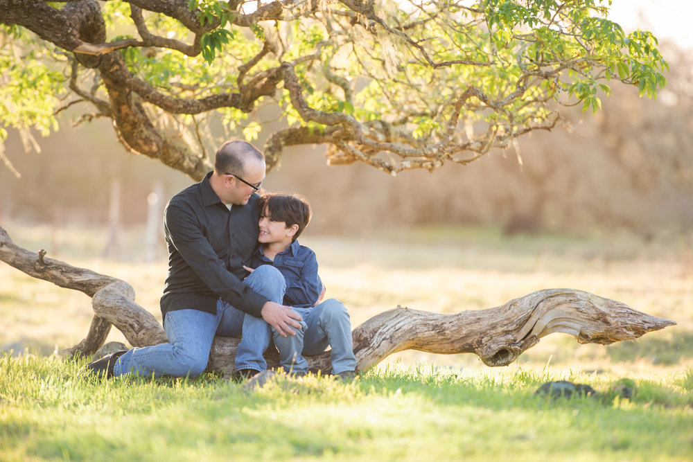 Sonoma-County-Family-Photographer