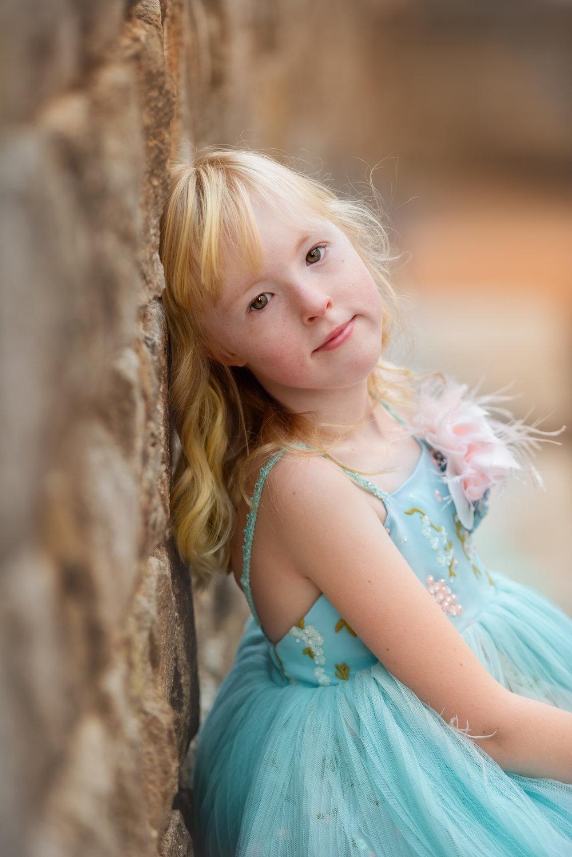 Princess Kids-6.jpg