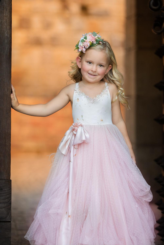 Princess Kids-8.jpg