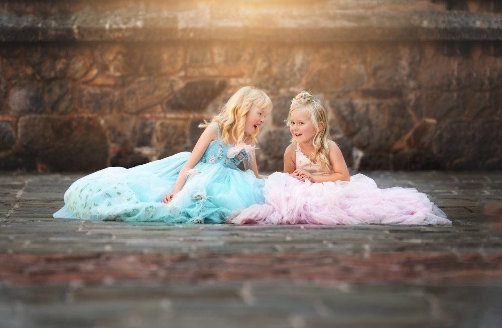 Princess Kids-10.jpg