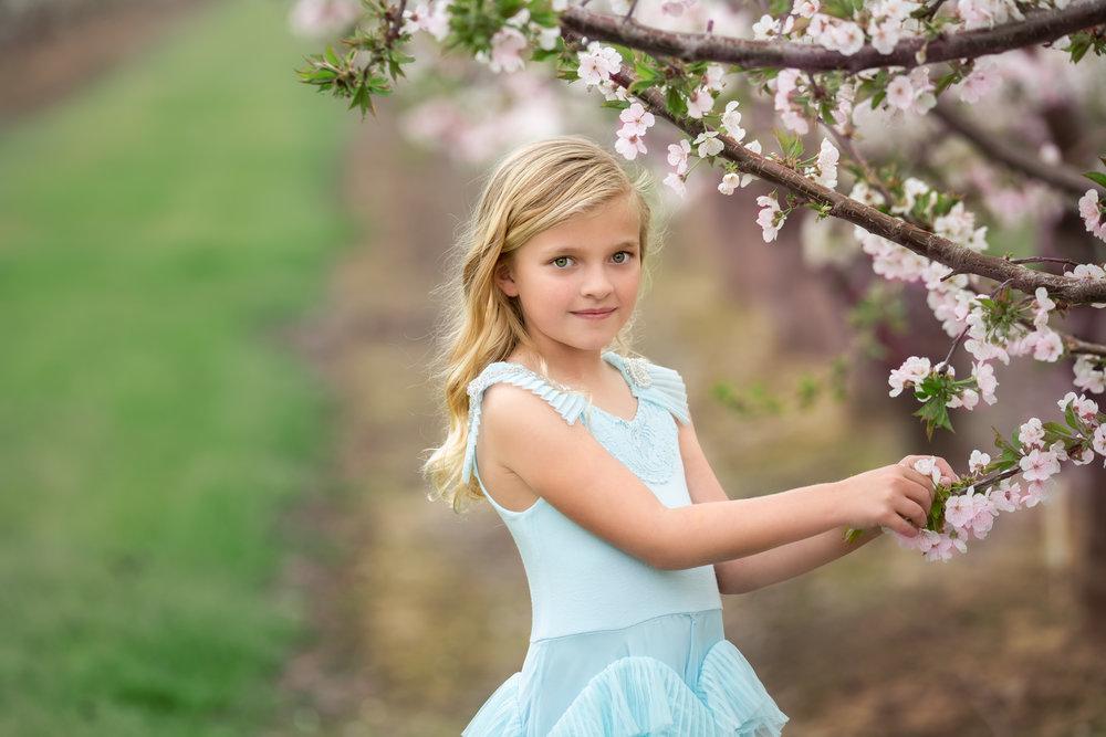 Davis Blossoms_-8.jpg