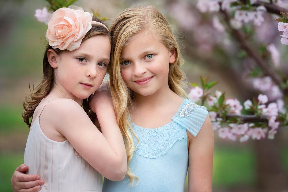 Davis Blossoms_-13.jpg