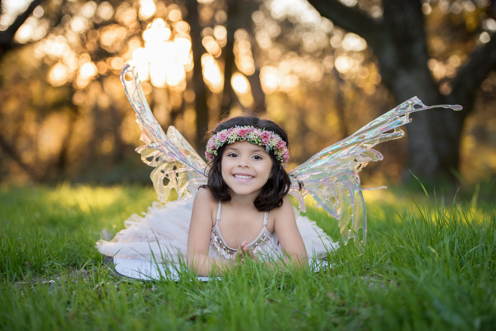 Amelia Fairy_-21.jpg