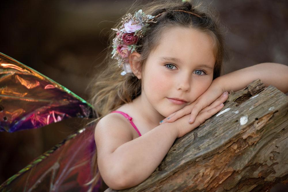 Leila Fairy_-9.jpg