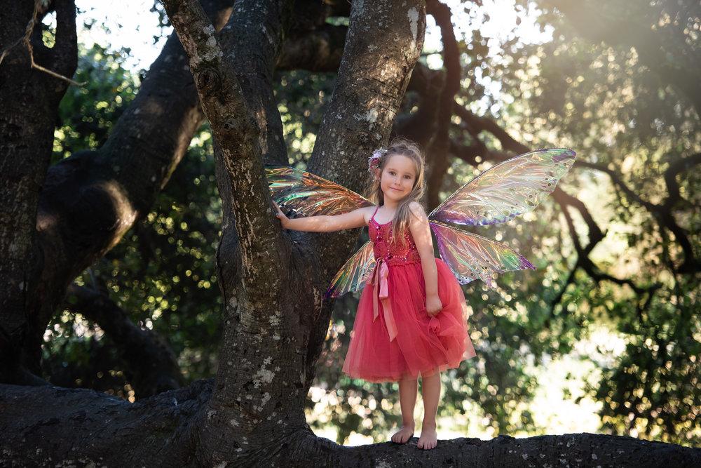 Leila Fairy_-3.jpg